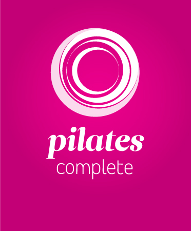 pilates_complete_logo_screen